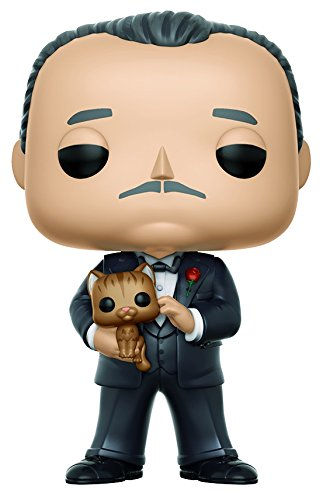 funko-figurine-the-godfather-vito-corleone