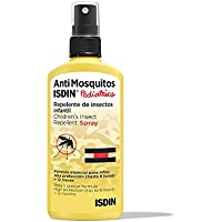 ISDIN Anti Mosquitos pediatrics spray - 100 ml