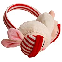Warme Ohrenschützer Winter Ohrenschützer Cartoon Kaninchen Ohrenschützer, Y2 preisvergleich bei billige-tabletten.eu
