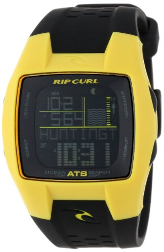 Reloj - Rip Curl - para - A1015 - Fly