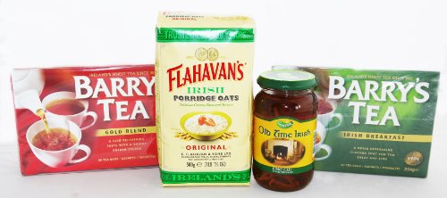 irish-breakfast-collection-barrys-irish-and-gold-blend-tea-flahavans-porridge-oats-and-old-time-fine