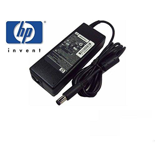 Ladegerät HP NEU ORIGINAL Garantie 1Jahr + Kordel Sektor für HP Pavilion DV6... (Computer Dv6-ladegerät Hp)