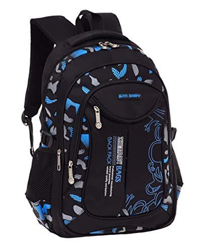 MEOBHI SchultascheHot FashionSchultaschenFür Jugendliche Candy Orthopädische Kinder Schulrucksäcke Schultaschen Für Mädchen Und Jungen Kinder Schultasche
