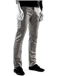 Emerica Hsu Saratoga Jeans pour
