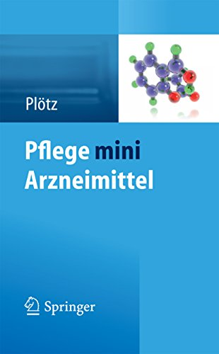 pflege-mini-arzneimittel