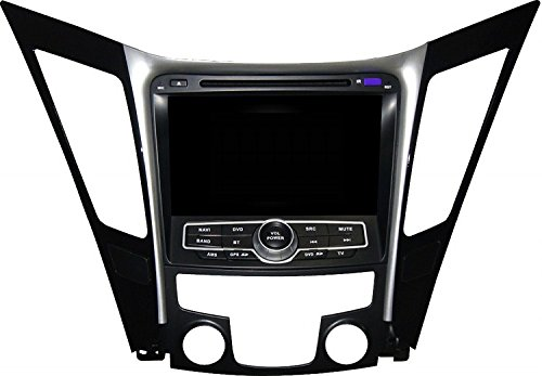 gowe-android-gps-navigatin-8-car-dvd-player-for-hyundai-sonata-yf-i40-i45-i50-2011-2012-with-bluetoo
