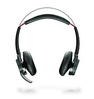 Plantronics Voyager Focus UC B825-M Stereo Bluetooth Headset (B013F4LKWO) | Amazon price tracker / tracking, Amazon price history charts, Amazon price watches, Amazon price drop alerts