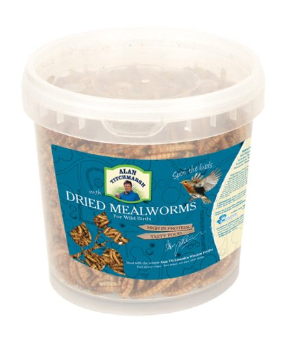 paramount-alan-titchmarsh-mealworms-100g-x-15