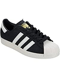 Amazon.it  adidas superstar - 43   Scarpe da donna   Scarpe  Scarpe ... a392b46b847