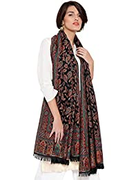 4f34039ff43d6 Shawls for Women  Buy Shawls for Women Online at Best Prices in ...