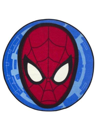Spiderman - Alfombra