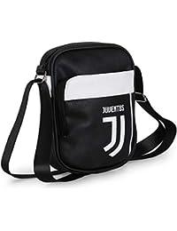 Amazon.it  Juventus - Enzo Castellano   Borse  Scarpe e borse bee2c98fd1a