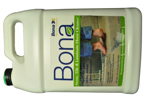 Bona X Stone, Tile And Laminate Floor Cleaner by Bona X -