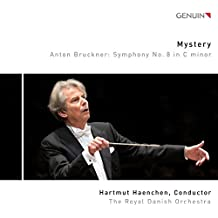 Bruckner: Mystery - Sinfonie Nr. 8