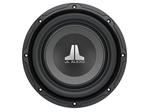 Jl Auto Subwoofer (JL Audio 8W1v3-4 - 20cm Subwoofer)
