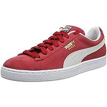 reputable site 873c4 0c00f Puma Suede Classic+, Sneaker Unisex – Adulto