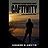 Captivity (Backwoods Justice Trilogy Book 1)
