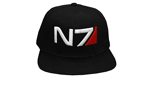 fitted baseball caps for big heads large dogs uk ea mass effect hat cap toys games