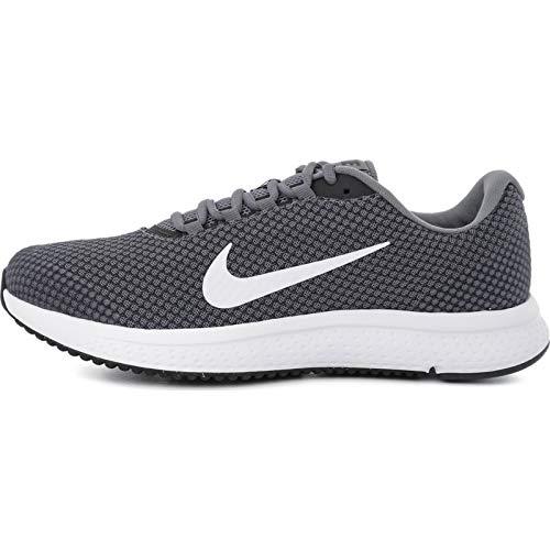 Nike Runallday Sports Running Shoe for Men