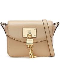 fcbc0fa133e Amazon.co.uk  DKNY - Handbags   Shoulder Bags  Shoes   Bags