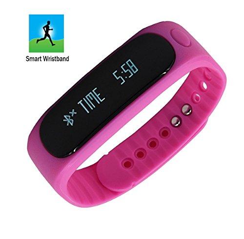 dax-hub-smartwatch-ip67-sw19-bluetooth-40-impermeabile-sport-watch-smart-phone-andorid-o-ios-pedomet