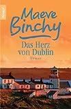 Das Herz von Dublin - Maeve Binchy