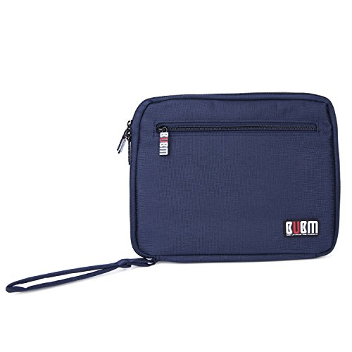 bubm-universal-carry-case-gear-org-anizerfor-usb-cable-battery-phone-charger-case-travel-organiser-p