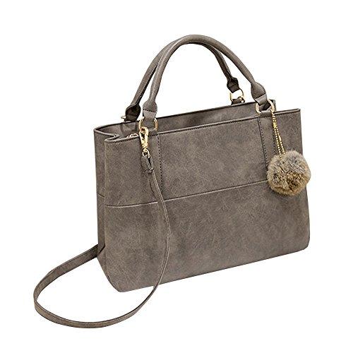 hrph-women-nubuck-pu-leather-handbags-brand-women-messenger-bags-ladies-new-shoulder-bag-leather-han