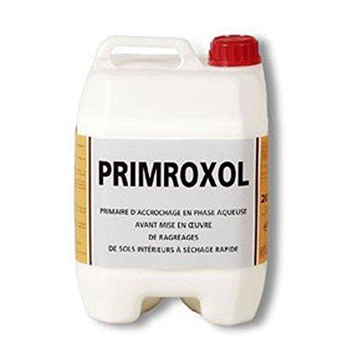 primario-para-cemento-primroxol-20kg