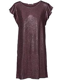 Suchergebnis auf für: monari Kleider Damen