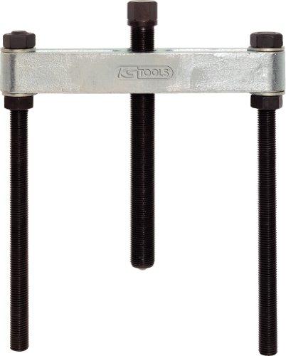 KS Tools 605.0111 Abziehvorrichtung für Trennmesser, 40-115mm