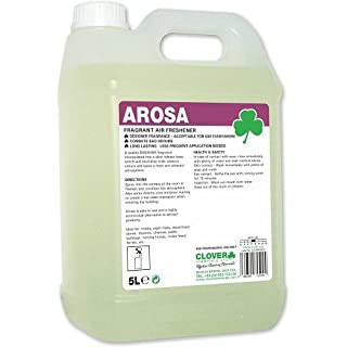 Arosa Fragrant Air Freshener 812 5L