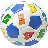 Tongshi Regalo de cumpleaños de los niños Juguetes para niños pequeña bola digital de Bell