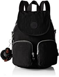 Kipling Womens Firefly Up Backpack
