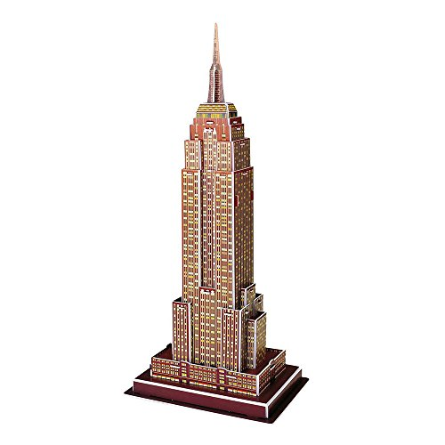 3d-empire-state-building