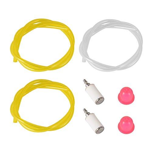 xcsourcer-2-pies-filtro-de-aire-filtro-de-combustible-linea-de-combustible-tubo-de-manguera-primer-b