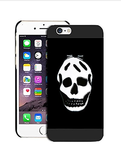 alexander-mcqueen-logo-iphone-6-iphone-6s-47-inches-custodia-case-unique-design-for-girls-brand-alex
