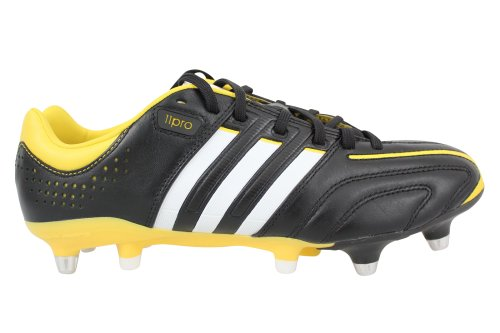 adidas Performance - Football - adipure 11pro xtrx sg Noir