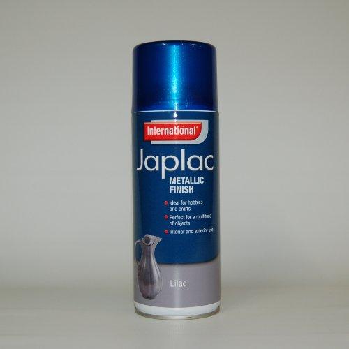 international-japlac-metallic-finish-spray-paint-lilac-400ml