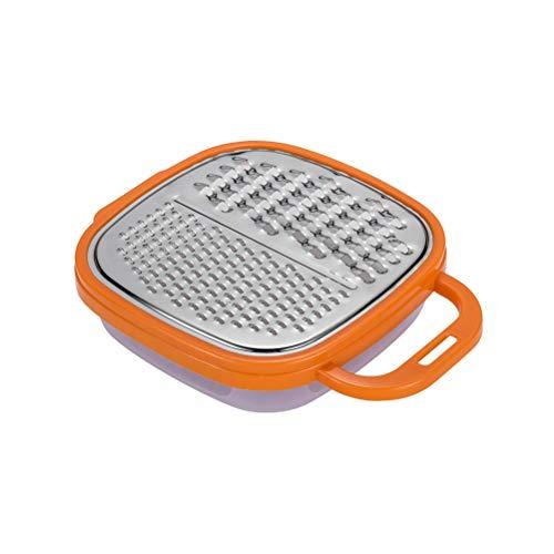 BESTONZON Herramienta de cocina Para cocinar en casa Dispositivo de trituración de papas...