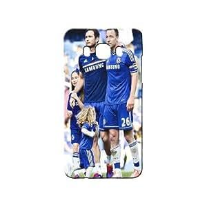 G-STAR Designer 3D Printed Back case cover for Samsung Galaxy J7 (2016) - G8550