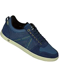 8e25ea4b9c6 Amazon.co.uk: Björn Borg - Trainers / Men's Shoes: Shoes & Bags