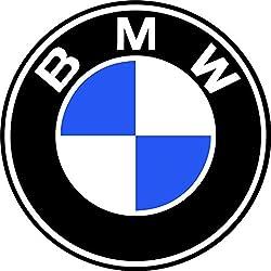 BMW Oil pump