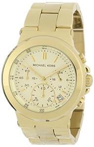 Relojes Mujer Michael Kors MKORS JET SET SPORT MK5222 de Michael Kors