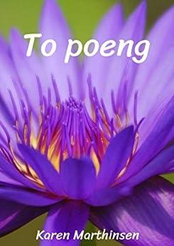To Poeng por Karen Marthinsen