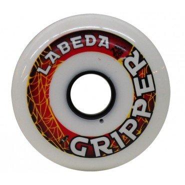 labeda-rollen-fur-inlineskates-gripper-soft-weiss-schwarz-76-71600