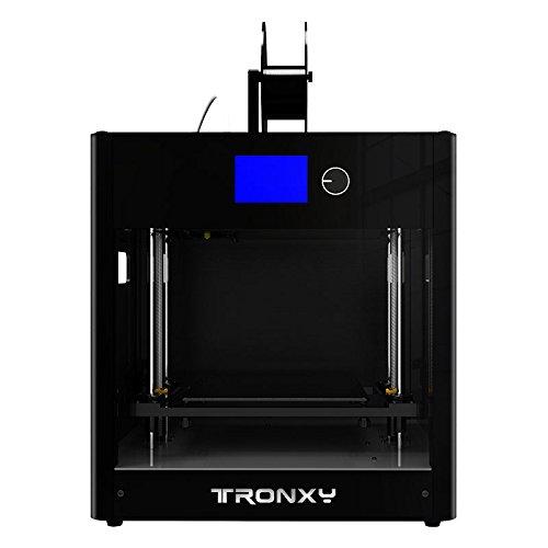 Tronxy - Tronxy C5