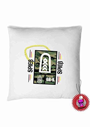 Mil-Tec Bettwäsche 2-teilig 100/% Baumwolle verschiedene Farben