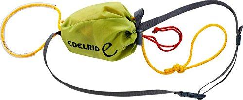 Edelrid Zaino Canyoning Throw Bag, Oasis, 29x 15x 10cm, 9litri, 720990001380