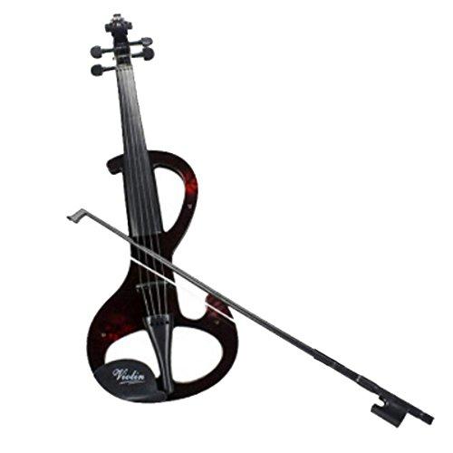 transerr-toys-for-kids-magic-musical-violin-instrument-children-music-development-singing-gym-toy-gi